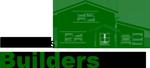 David Ferns Builders Logo